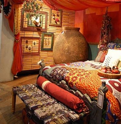 en güzel yatak odaları fikirleri