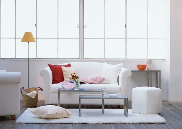 dekorasyonda-beyaz-renk-kullanimi-11