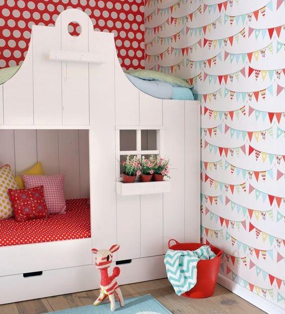 kiz-cocuk-odalarina-muhtesem-dekorasyon-fikirleri-10