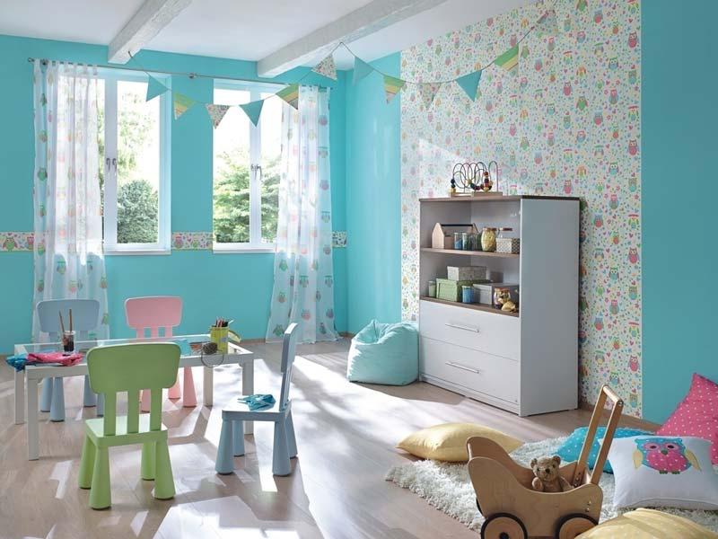 kiz-cocuk-odalarina-muhtesem-dekorasyon-fikirleri-3