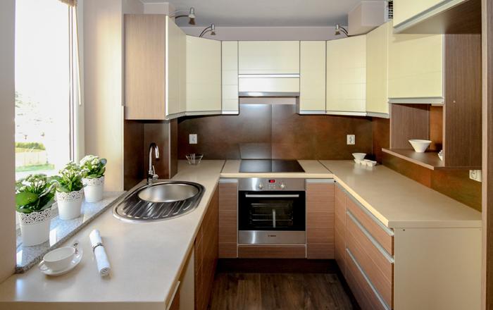 mutfaginizi-planlarken-fayda-saglayacak-bilgiler10