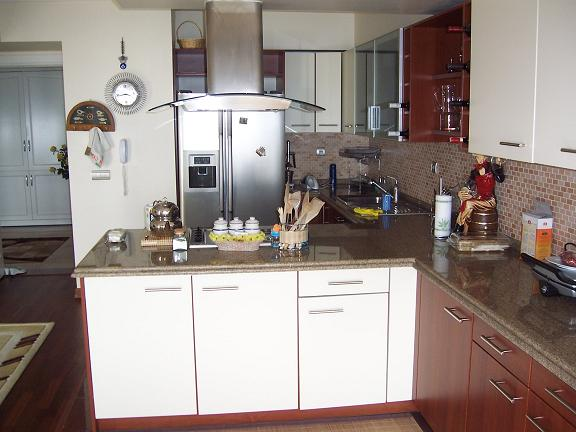 mutfaginizi-planlarken-fayda-saglayacak-bilgiler2