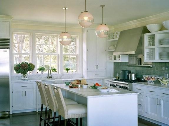 mutfaginizi-planlarken-fayda-saglayacak-bilgiler3