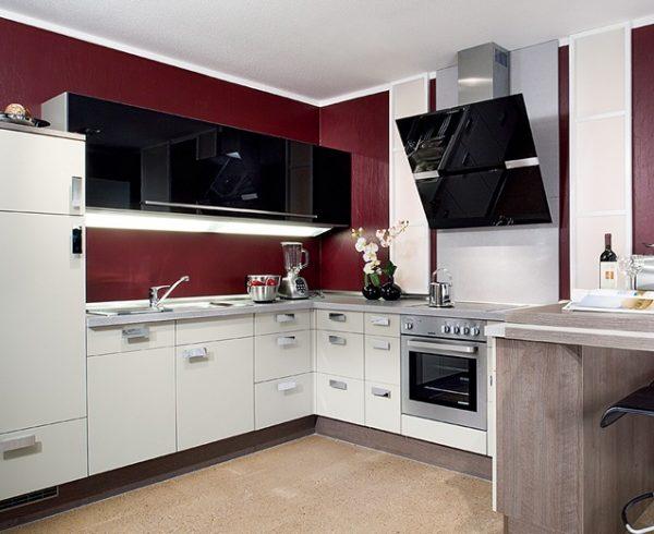 mutfaginizi-planlarken-fayda-saglayacak-bilgiler4