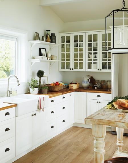 mutfaginizi-planlarken-fayda-saglayacak-bilgiler5