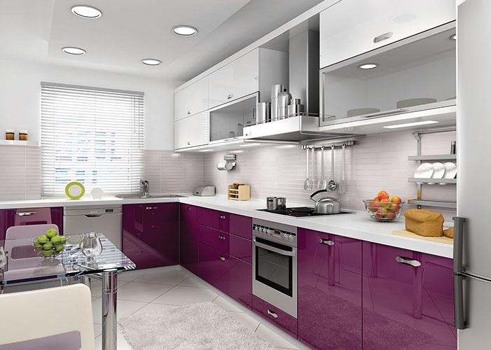 mutfaginizi-planlarken-fayda-saglayacak-bilgiler6