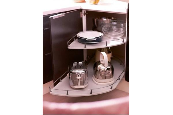 mutfak dolabı düzenleyici