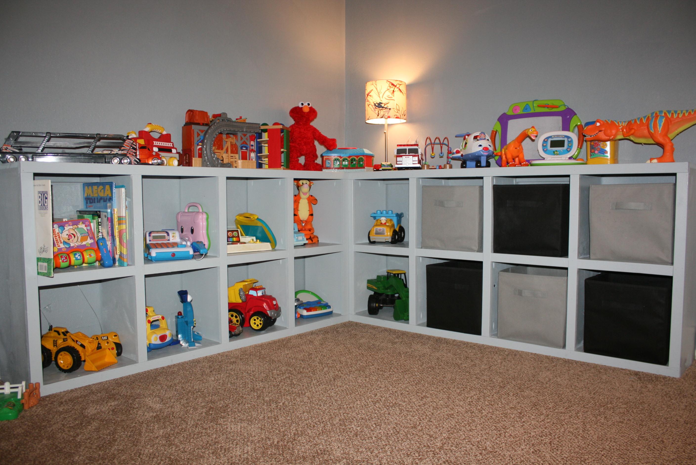 oyuncak saklama yerleri
