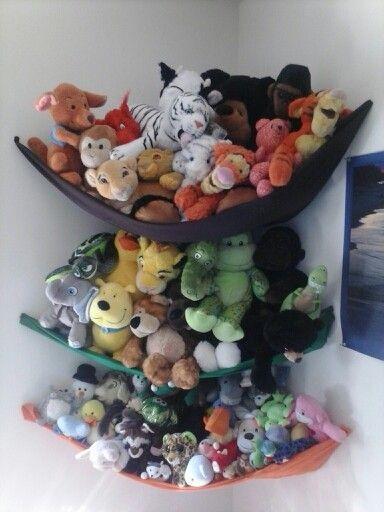 oyuncak toplama