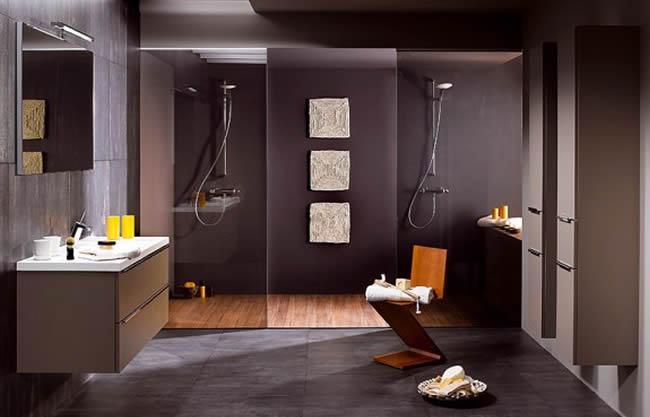 siyah-banyo-dekorasyonu-fikirleri11