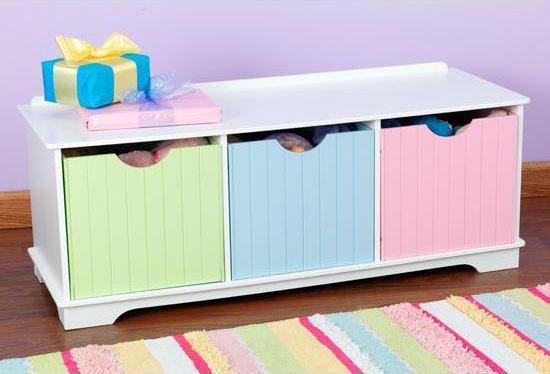 Çocuğunuzun Oyuncaklarının Toplu Durması İçin Öneriler (13)