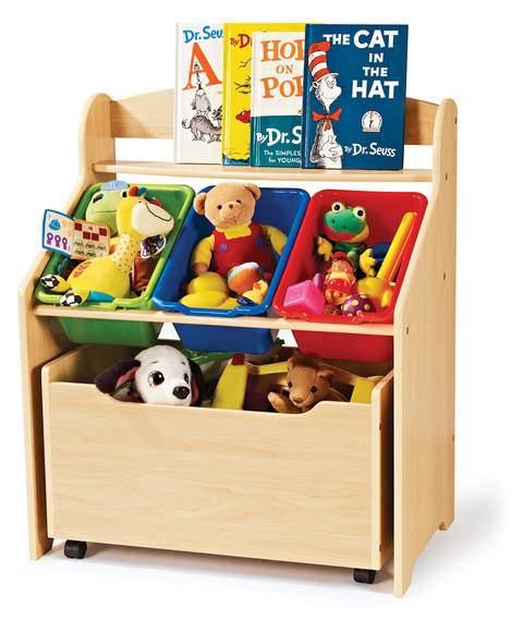 Çocuğunuzun Oyuncaklarının Toplu Durması İçin Öneriler (16)