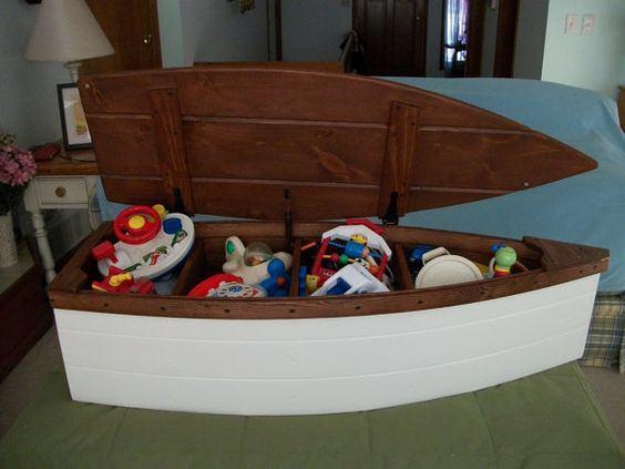 Çocuğunuzun Oyuncaklarının Toplu Durması İçin Öneriler (6)