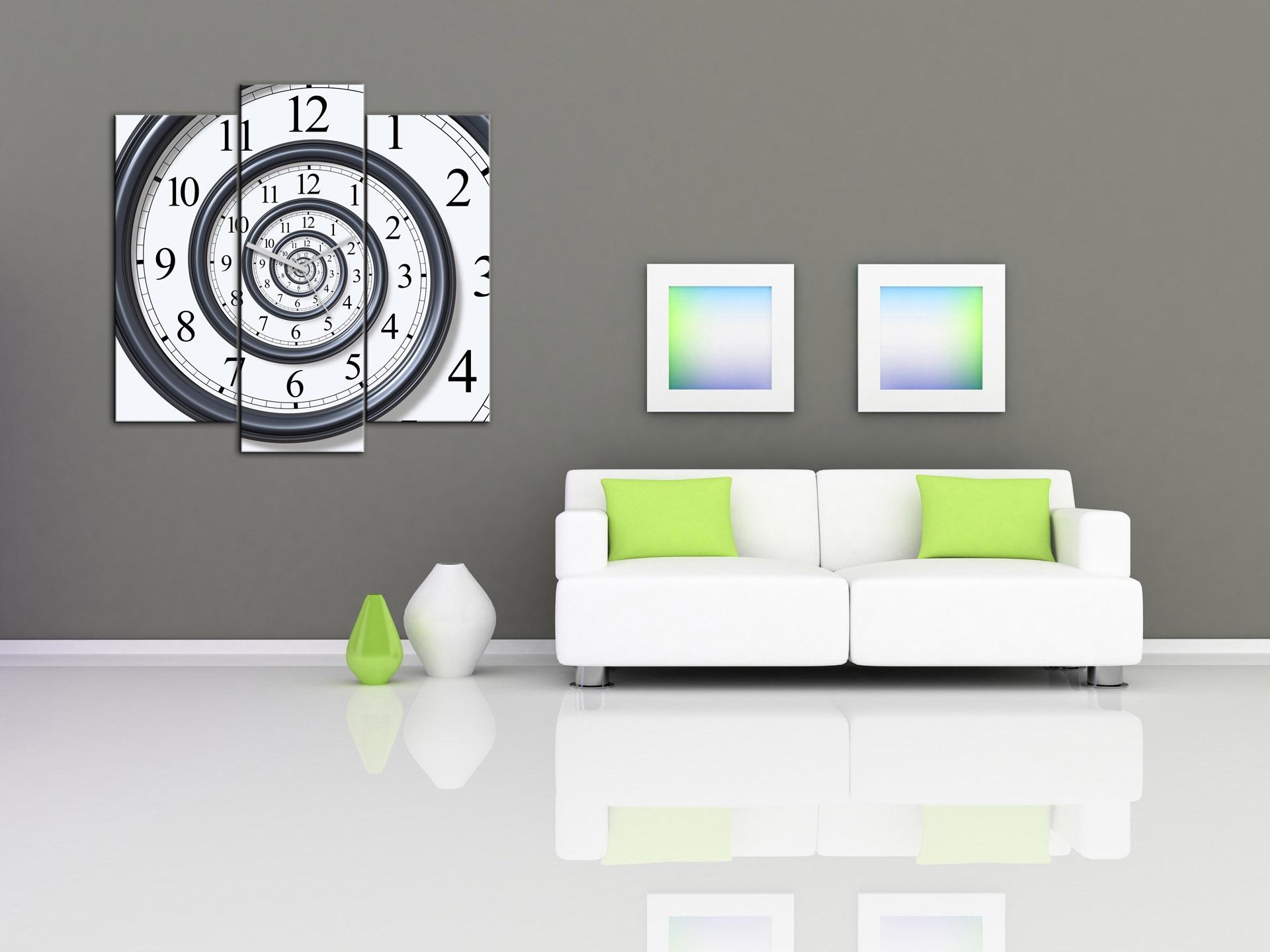 dekoratif duvar aksesuarları
