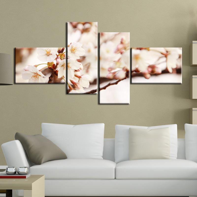 duvar aksesuarları dekoratif ürünler