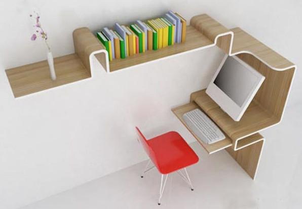 ofis tasarım örnekleri