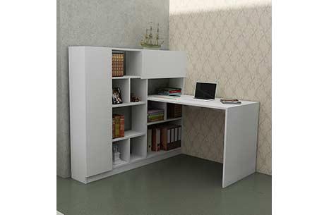 Home Ofis Mobilyalarla Odanızı Zenginleştirin (11)