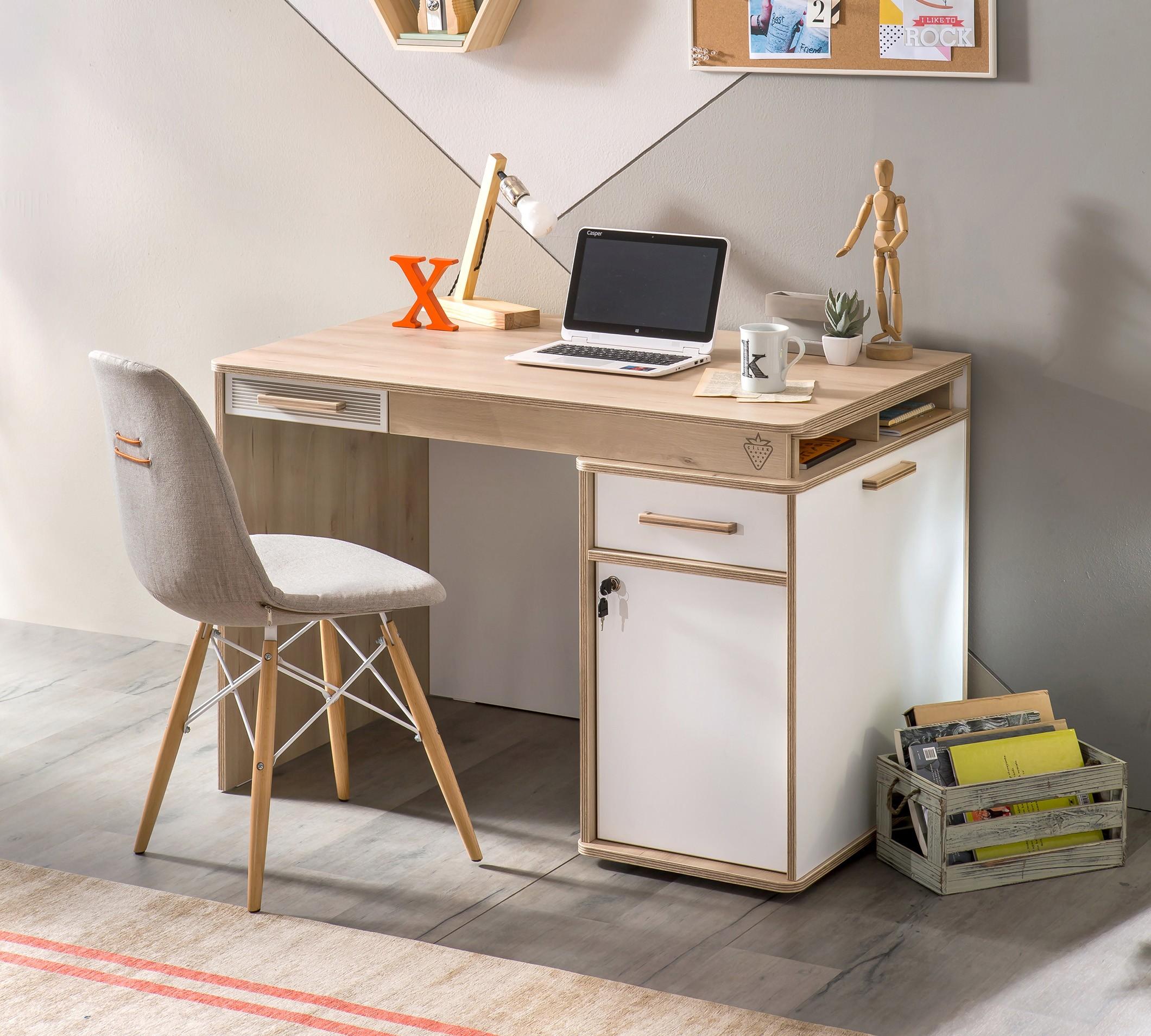 Home Ofis Mobilyalarla Odanızı Zenginleştirin (2)