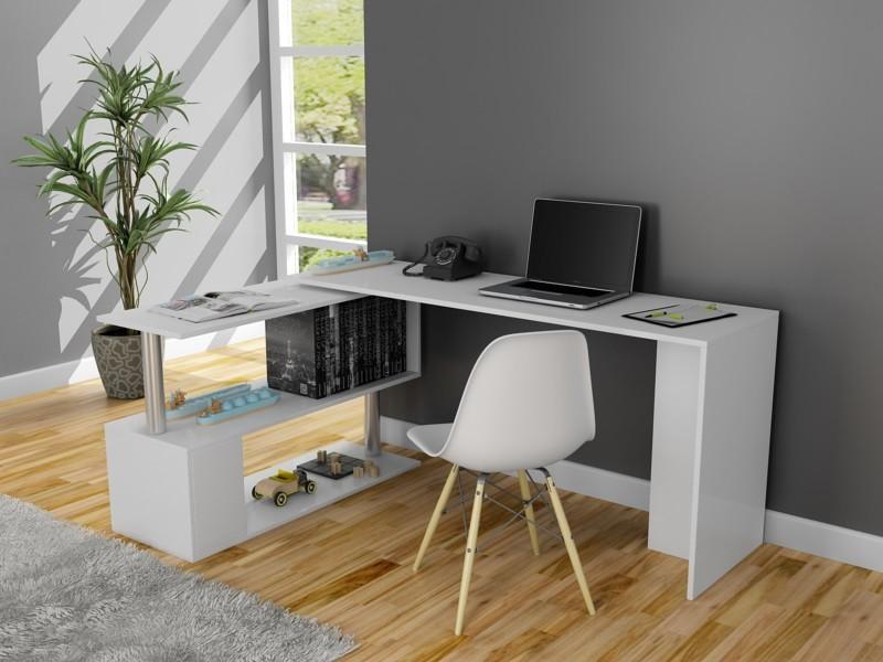 ofis dekorasyon örnekleri