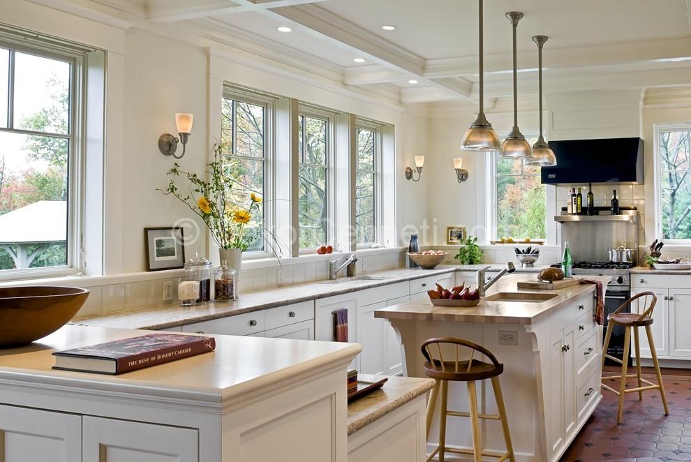 sevimli bir mutfak oluşturmak için ipuçları (1)