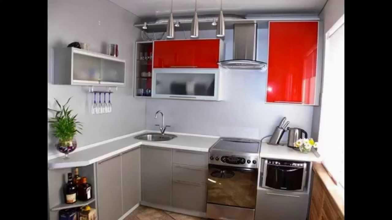 Amazing resim Küçük mutfaklar küçük mutfaklar için eşya seçimi