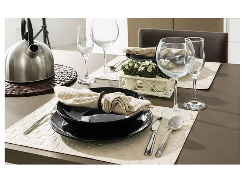 Cozy Modern Yemek Odaları u003e Trend Modern Yemek Takımları