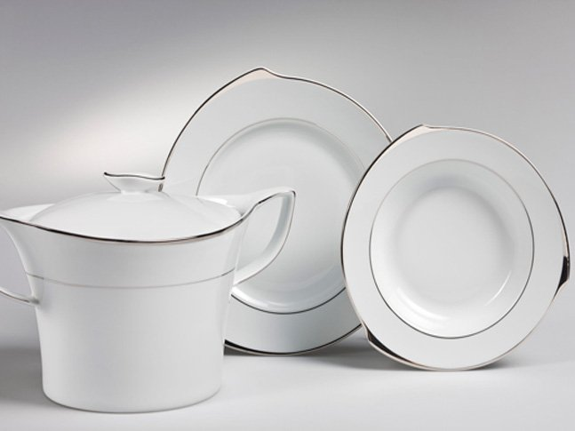 Modern bernardo modern-yemek-takimi Modern Yemek Takımları
