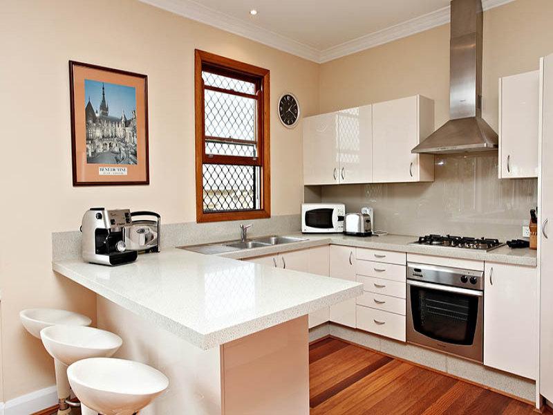 Photos of Dahası aldığınız mobilyaların fonksiyonlarının birden küçük mutfaklar için eşya seçimi