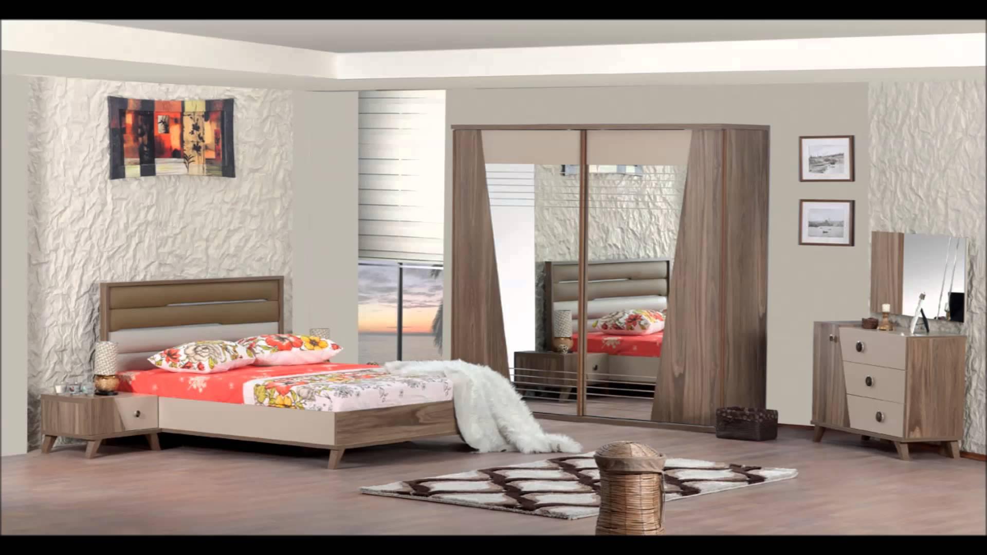 Amazing 2014 Kilim Mobilya Yatak Odası 2018 Kilim Mobilya Yatak Odası Takımı
