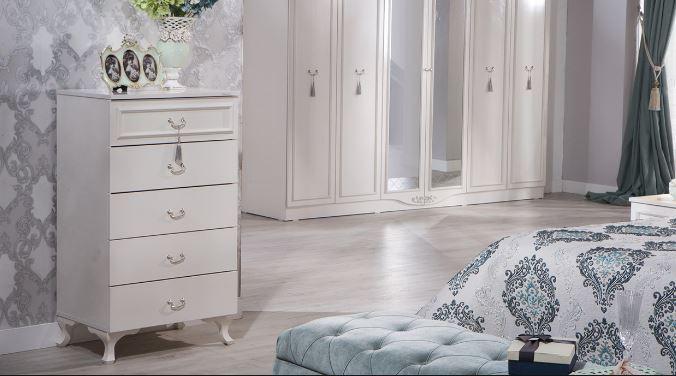 Best 2018 Yılının En Güzel Bellona 2018 Bellona Yatak Odası Takımı
