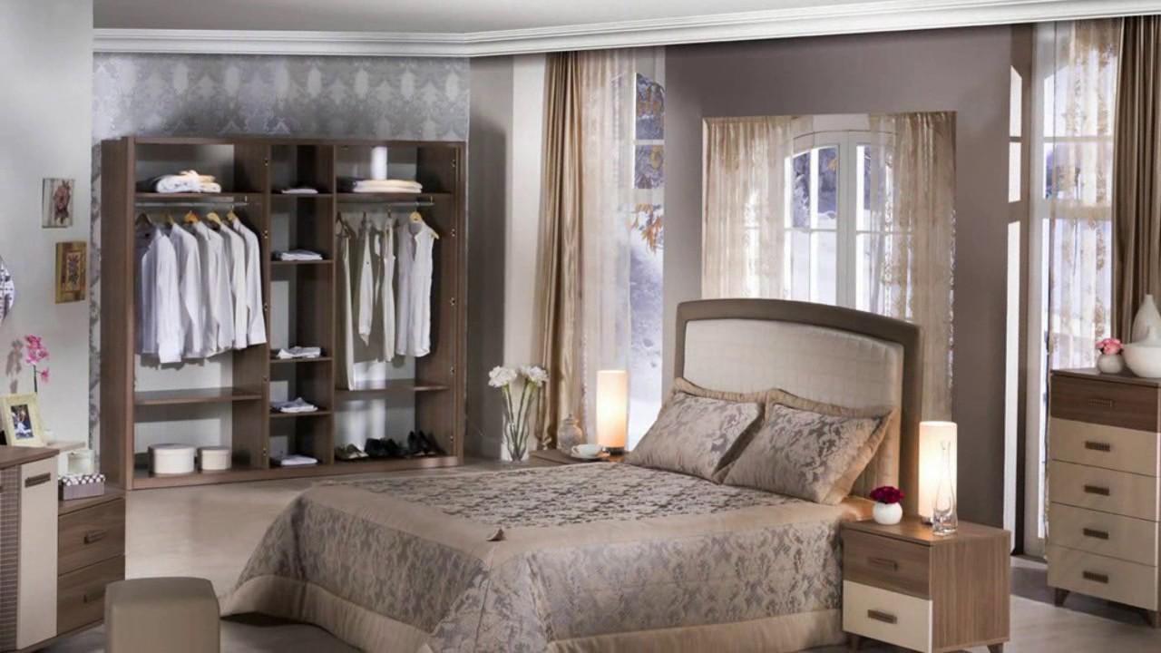Best Bellona Yatak Odası Modelleri 2017 2018 Bellona Yatak Odası Takımı