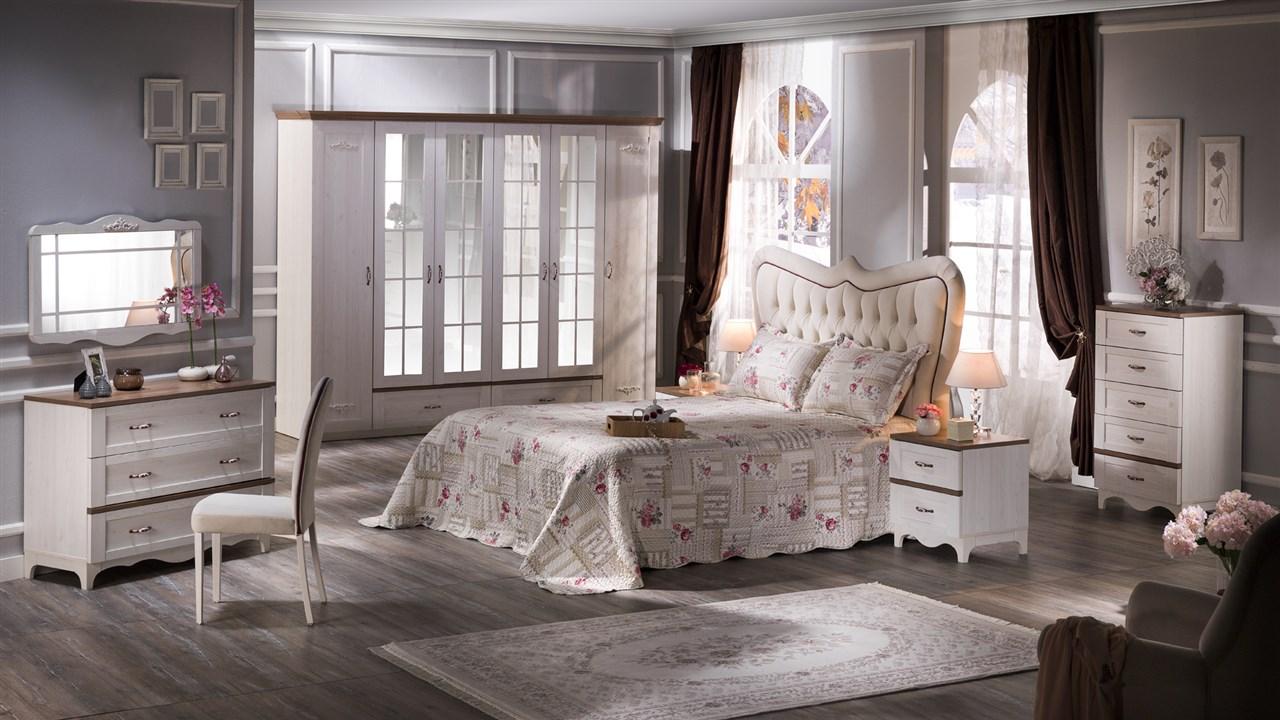 Best venturo-yatak-odasi-bellona 2018 Bellona Yatak Odası Takımı