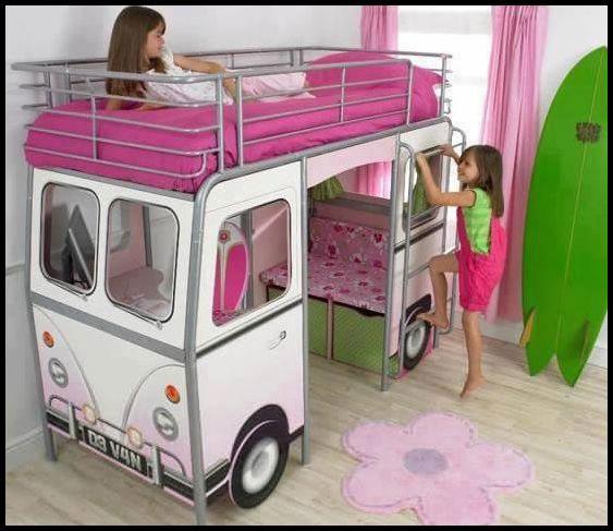 Compact 2016 Kelebek mobilya çocuk odası 2018 Kelebek Çocuk Odası Modelleri