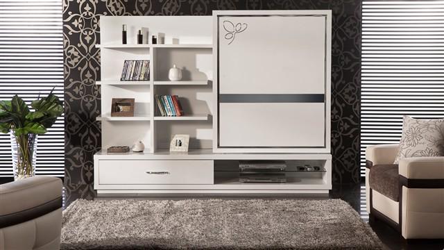 Cool istikbal bianco compact tv unitesi 2018 İstikbal TV Ünitesi Modelleri