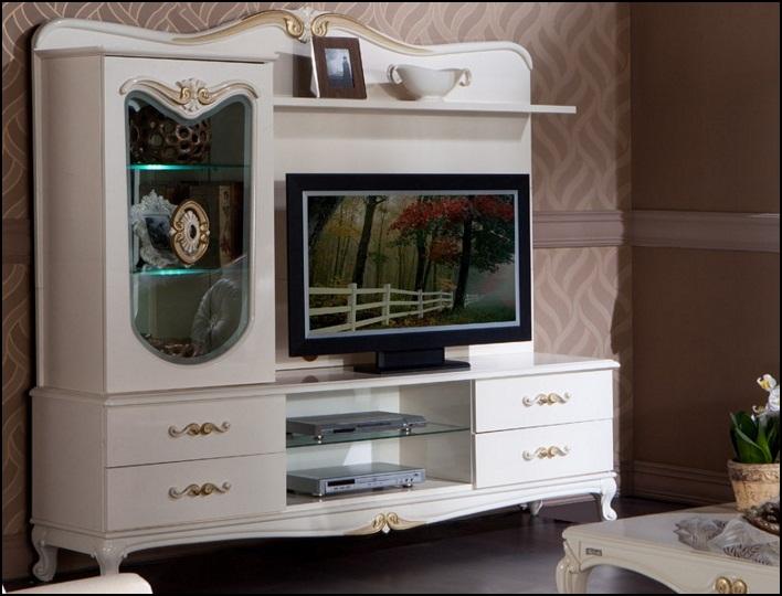 Cool Queen Compact Tv Ünitesi 2018 İstikbal TV Ünitesi Modelleri