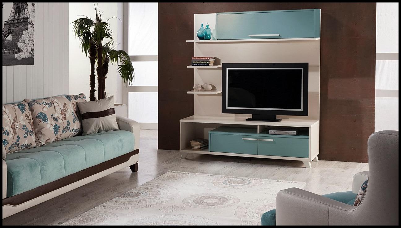 Elegant İstikbal TV Ünitesi Fiyatları 2018 İstikbal TV Ünitesi Modelleri