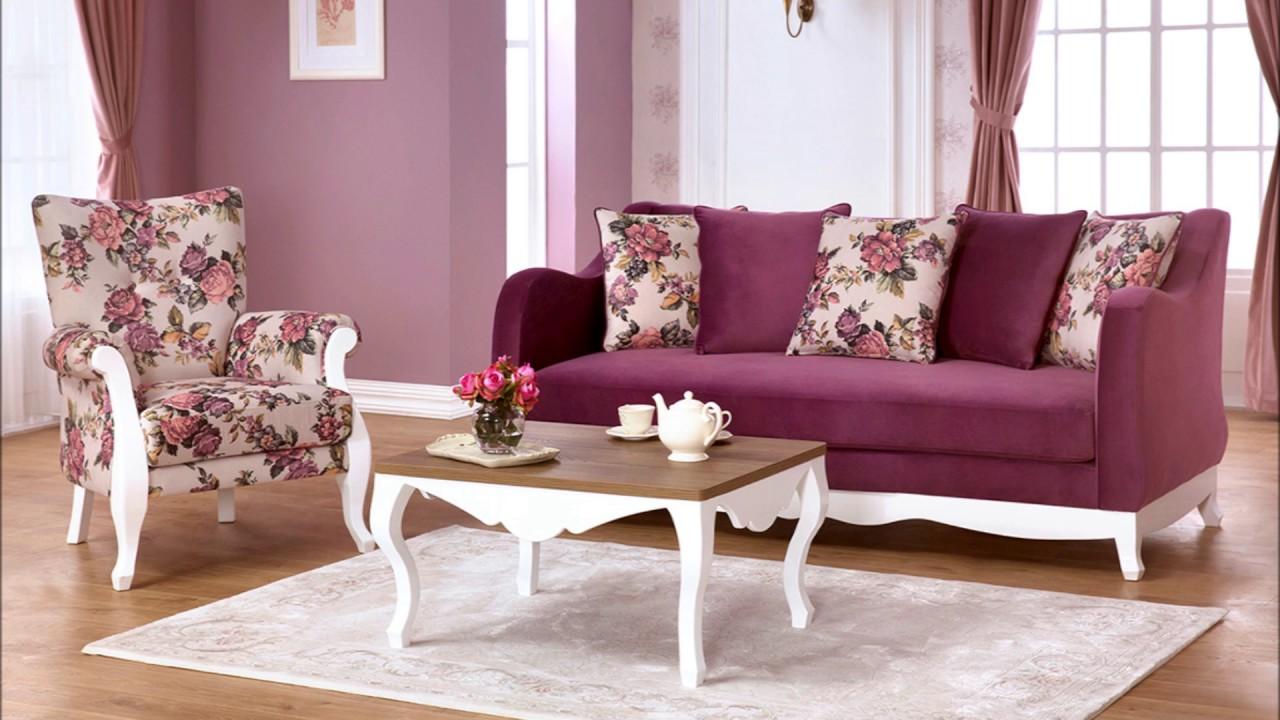 Ideas of Aldora mobilya koltuk takımı modelleri 2018 Aldora Salon Takımı