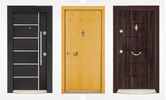 Photos of harika-koctas-akordiyon-kapi-tasarimlari. Koçtaş Amerikan kapı fiyatları 2018 Koçtaş Kapı Modelleri