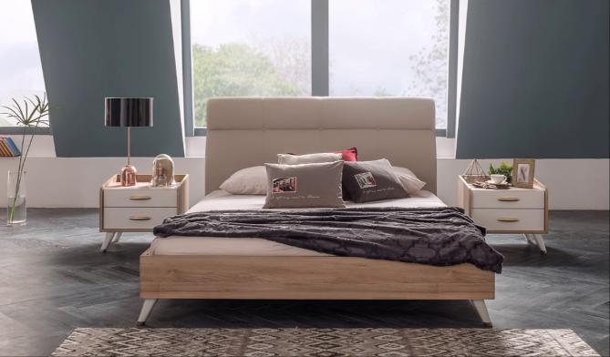 Stunning enza home lina yatak odasi 2018 Enza Home Çocuk Odası