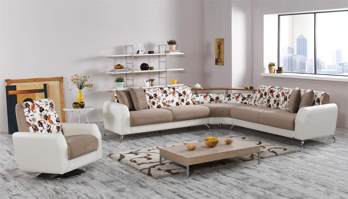 Stunning ipek mobilya kose takimi modeli 2018 İpek Mobilya Salon Takımı