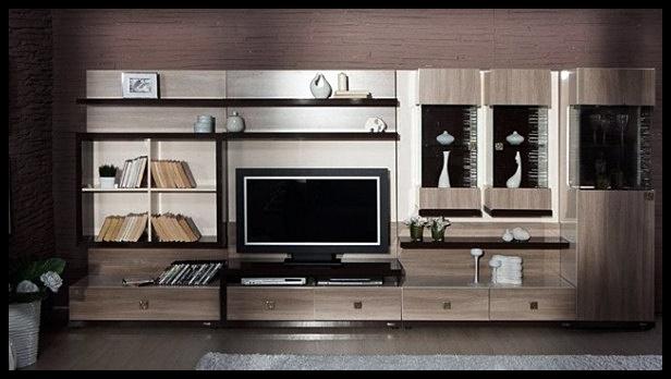 Stunning İstikbal TV Ünitesi Modelleri 2018 İstikbal TV Ünitesi Modelleri