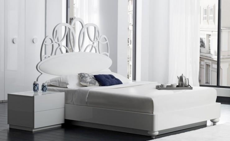 Stunning lazzoni 2015 yatak odasi modelleri 2018 Lazzoni Gardrop Modelleri