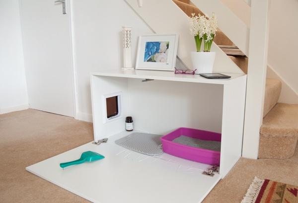 Evinizi Nasıl Yeniden Dekore Edilir