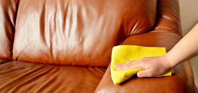 Beautiful deri-nasil-temizlenir Deri Kanepe Nasıl Temizlenir