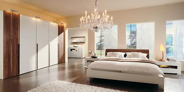 Best Dekorasyonda Bütçe bilinçli yatak odası dekorasyon fikirleri