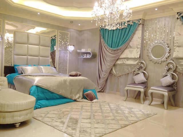 Best Evet Bütçe bilinçli yatak odası dekorasyon fikirleri