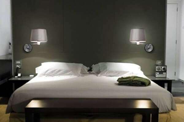 Cute en-havali-yatak-odasi-basucu-lambalari İdeal Yatak Odası Lambalarını Seçme