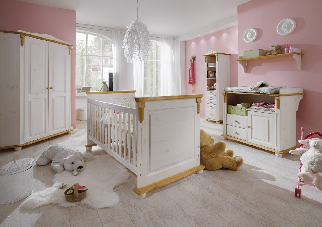 Images of Bebek Bebek Yatak Odası Dekorasyon Fikirleri