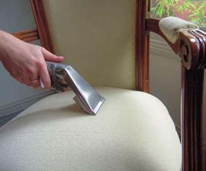 Images of Koltuklar Deri Kanepe Nasıl Temizlenir