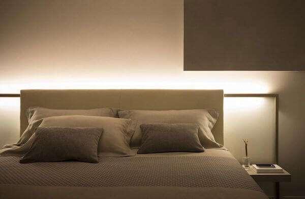 Images of modern-yatak-odasi-basucu-lambalari İdeal Yatak Odası Lambalarını Seçme